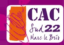 CAC Sud 22