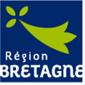 regionbretagne