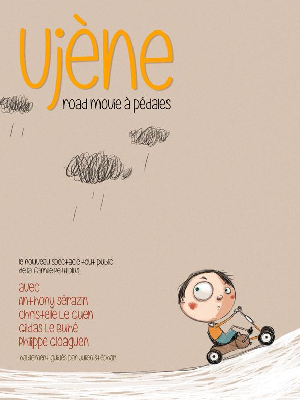 Affiche-UJENE00