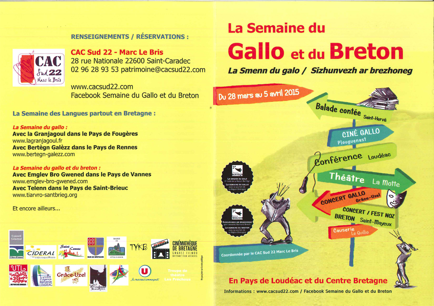 scan programme gallo-1