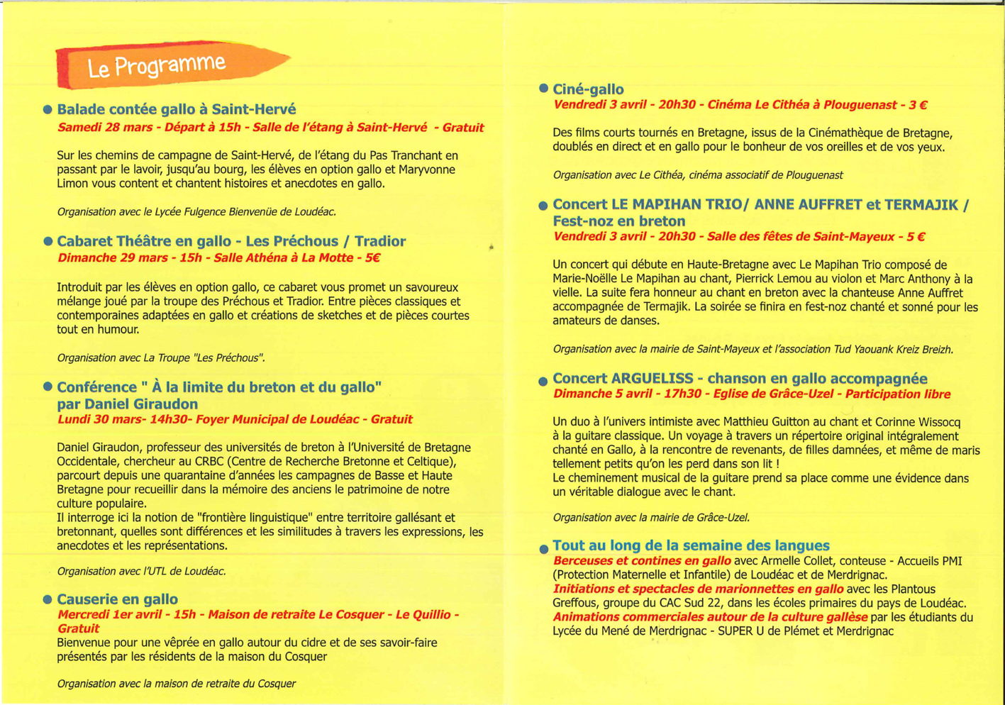 scan programme gallo-2