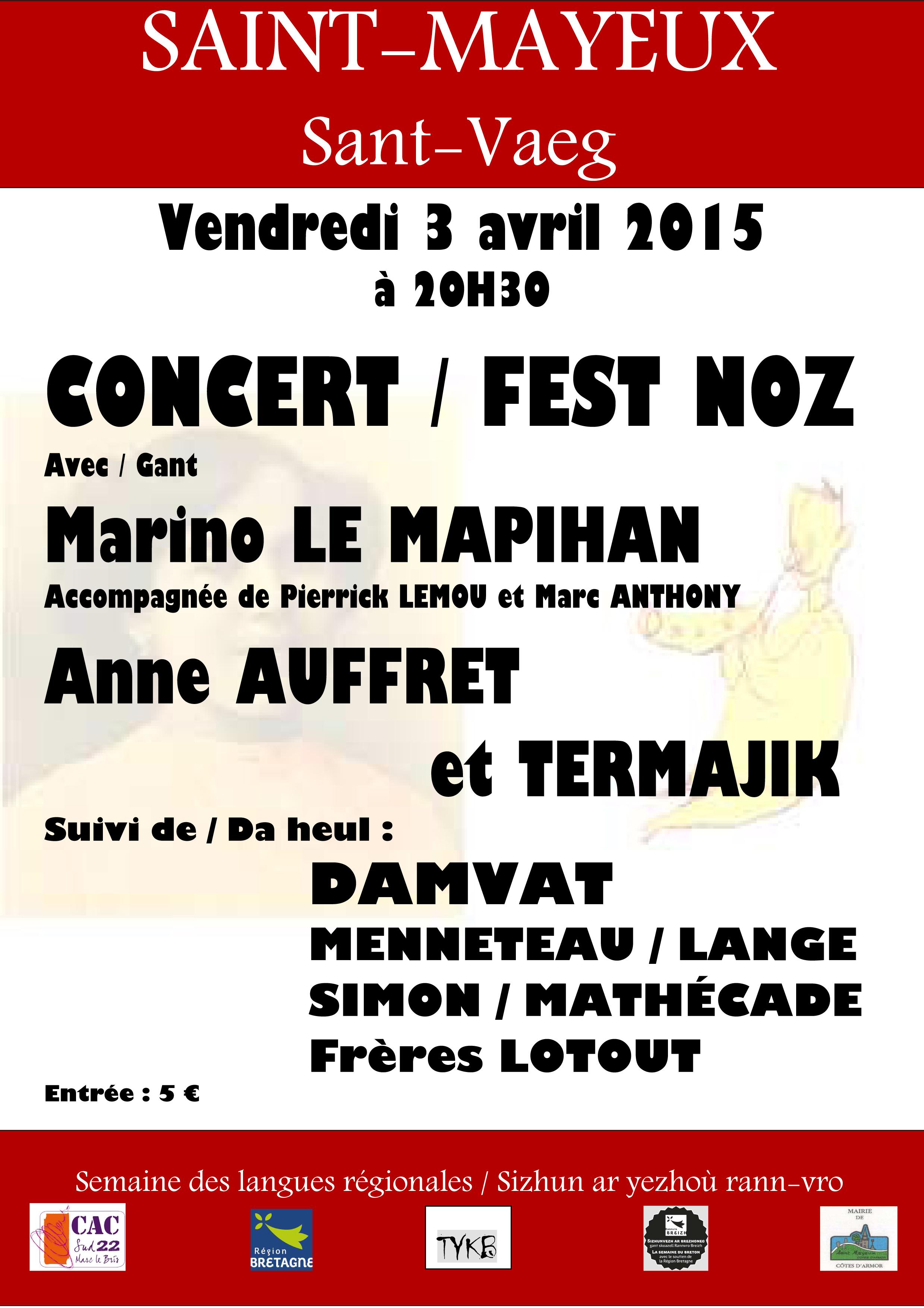 concert 3avril2015-2