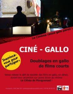 affiche-cine-gallo_page_1