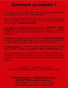 affiche-cine-gallo_page_2